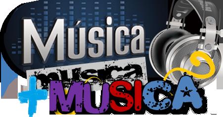 MUSICA, MUSICA, MAS MUSICA