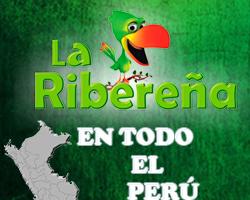"""""""Ribereña Noticias"""""""