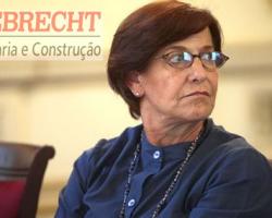 ¿Susana Villarán Involucrada con Odebrecht?