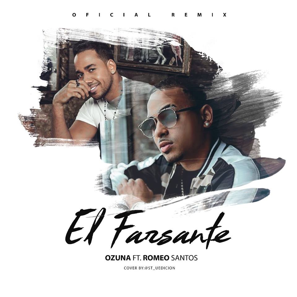 Ozuna-Ft.-Romeo-Santos-El-Farsante-Official-Remix