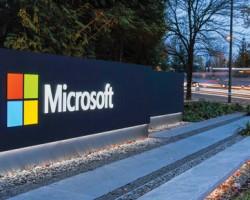 Tecnología: Microsoft les dice a sus empleados que pueden seguir trabajando desde casa hasta octubre